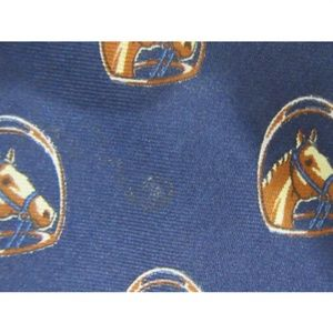 Polo by Ralph Lauren Accessories - POLO BY RALPH LAUREN Lot of 5 Kids Ties